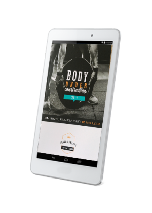 body-ebook